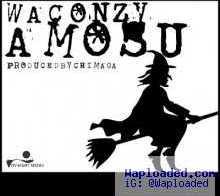 Waconzy - Amosu